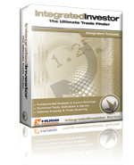 IntegratedInvestor Packaging
